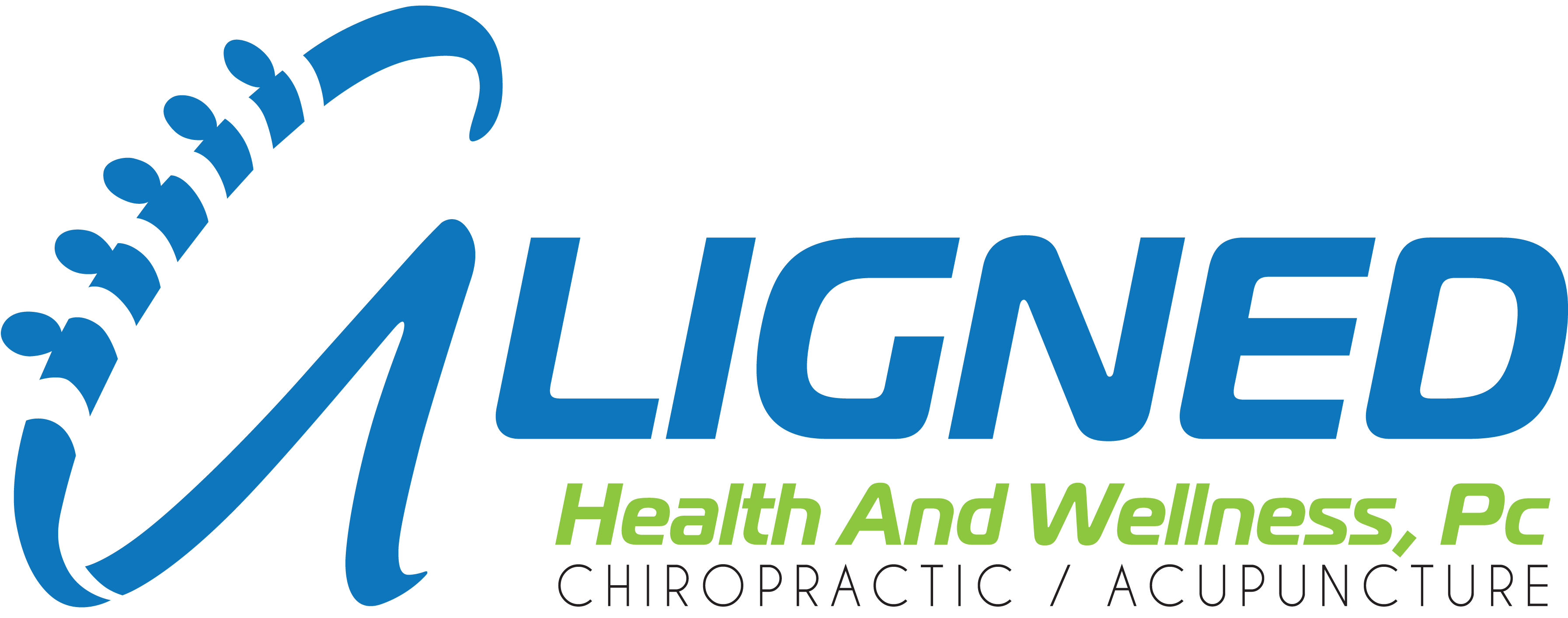 Aligned Health & Wellness, PC