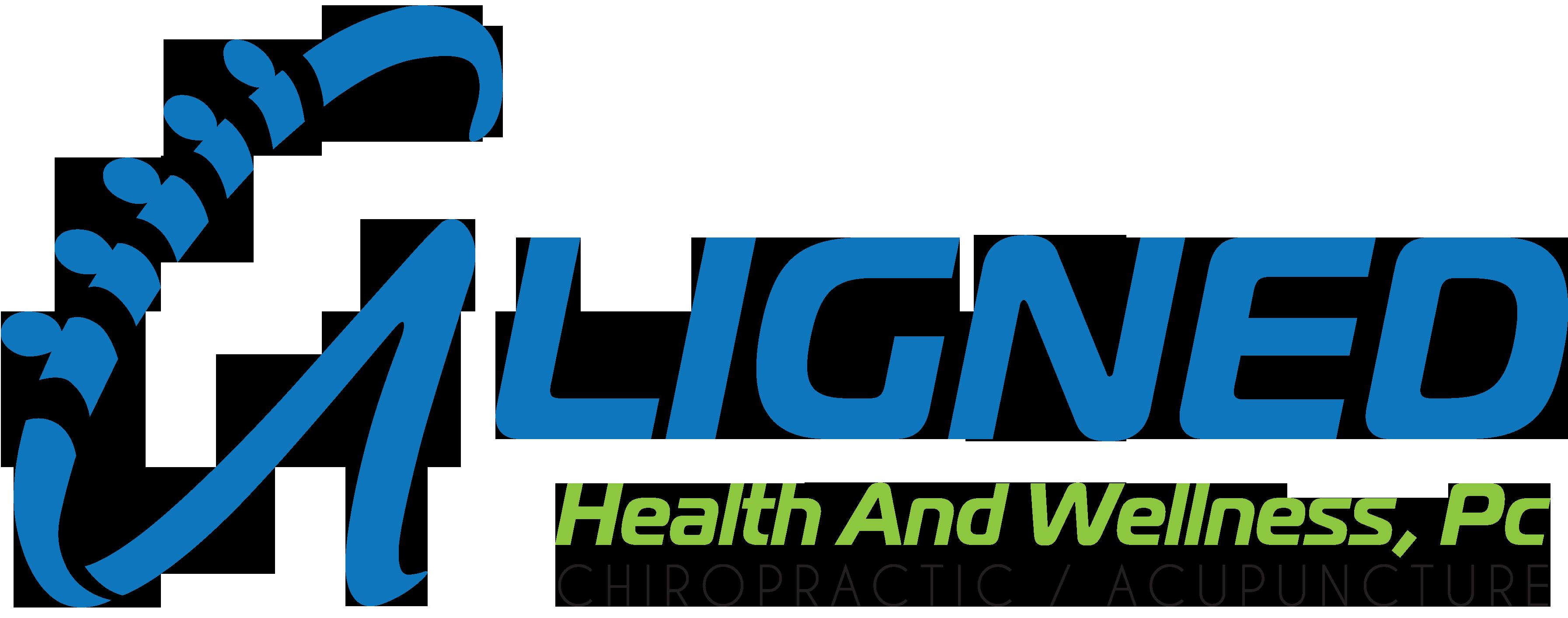 Aligned Health & Wellness, PC